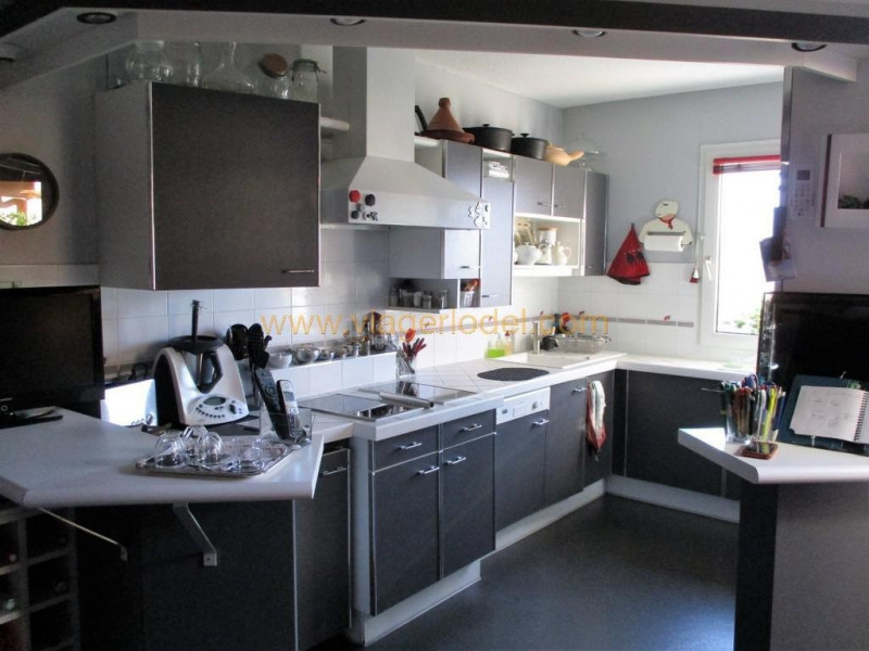 Viager appartement Billere 29 500€ - Photo 3