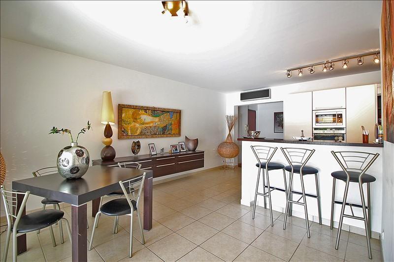 Vente de prestige appartement Ajaccio 693000€ - Photo 2