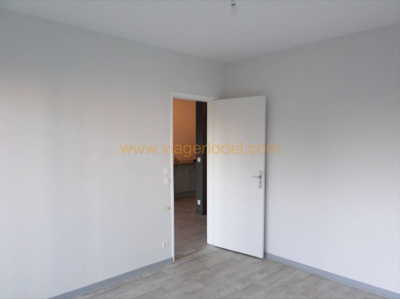 Viager appartement Pau 58 000€ - Photo 6