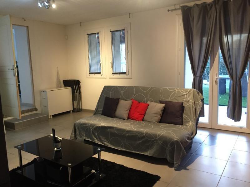Престижная продажа дом Roquebrune sur argens 599000€ - Фото 8