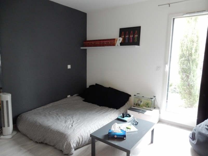 Vendita appartamento Ste colombe 440000€ - Fotografia 6