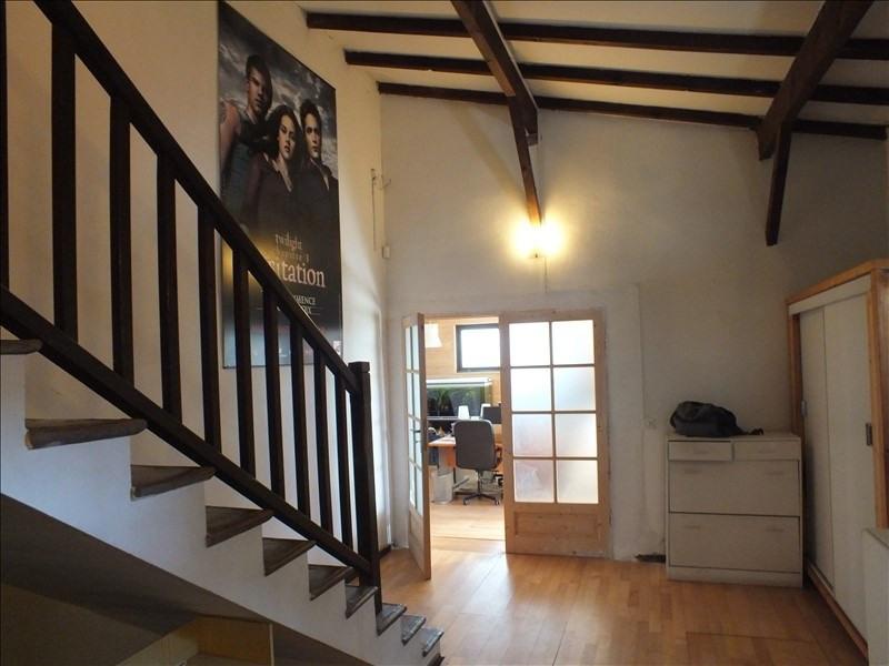 Sale house / villa Montauban 234000€ - Picture 7