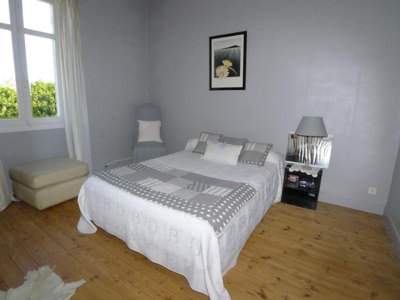 Vente maison / villa St medard d excideuil 283500€ - Photo 10