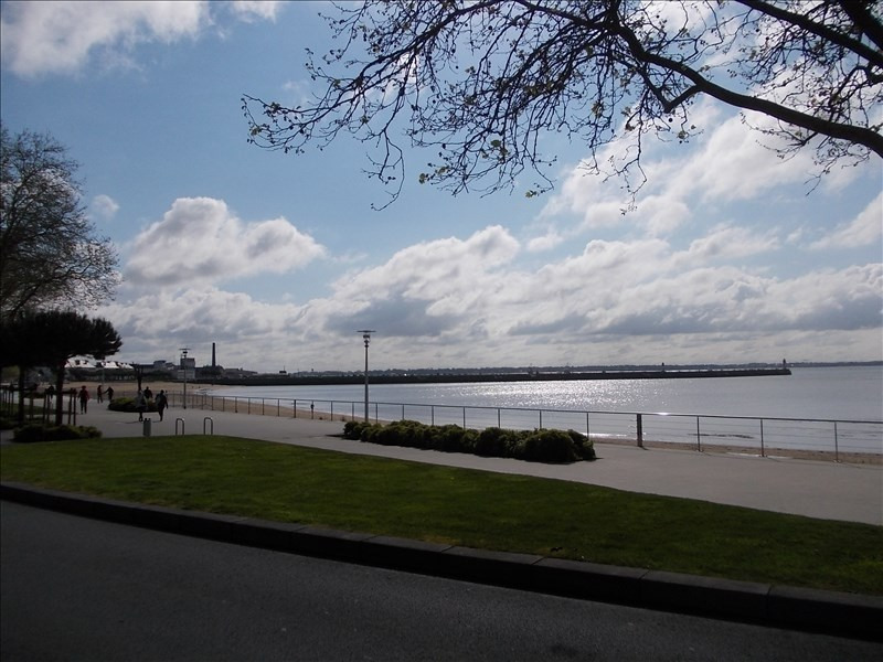 Sale apartment St nazaire 325 500€ - Picture 8