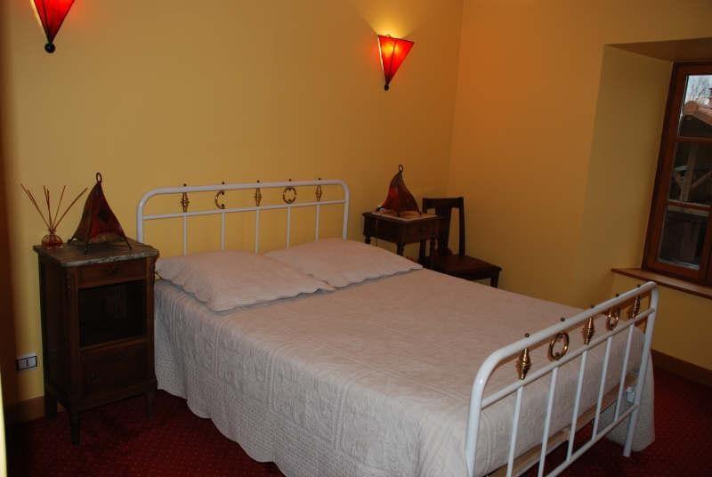 Sale house / villa St victurnien 345000€ - Picture 10