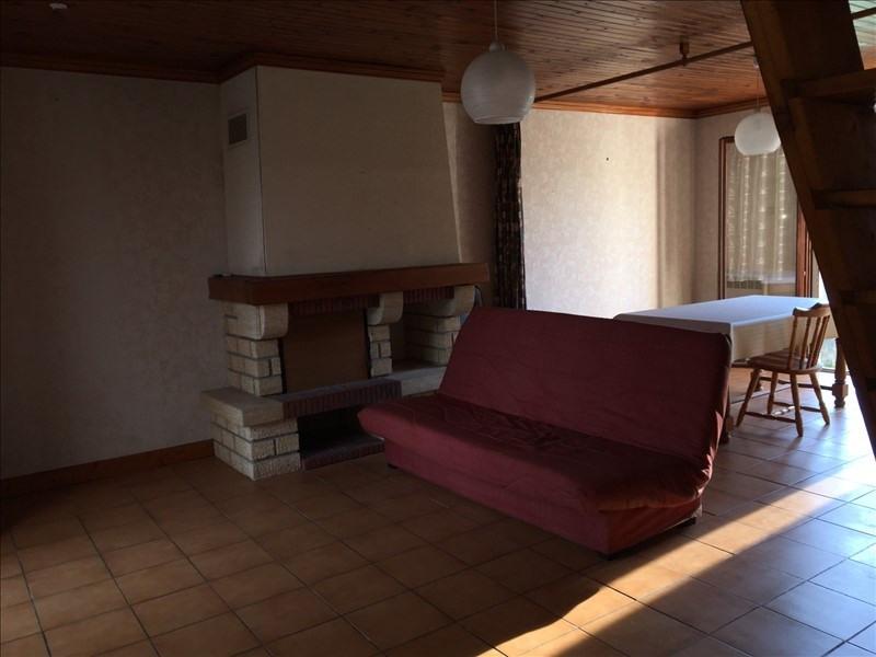 Vente maison / villa La londe les maures 249480€ - Photo 5