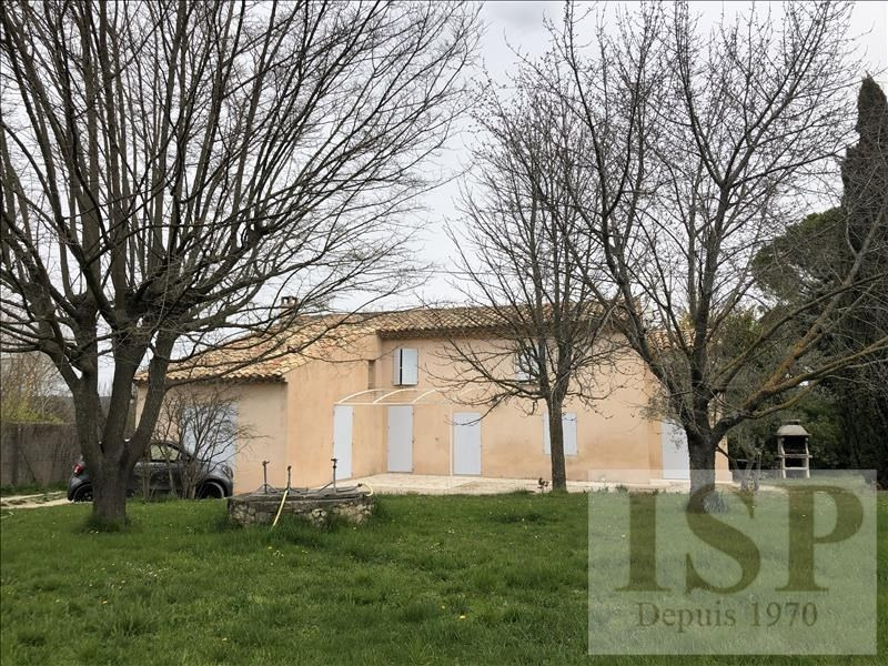 Location maison / villa Aix en provence 1971€ CC - Photo 10