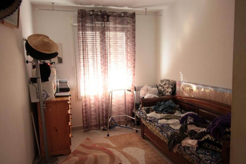 Vente appartement Marseille 145000€ - Photo 4