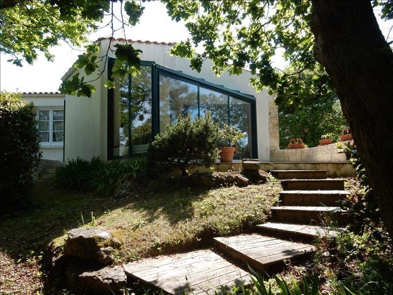 Vente maison / villa St pierre d oleron 469000€ - Photo 2