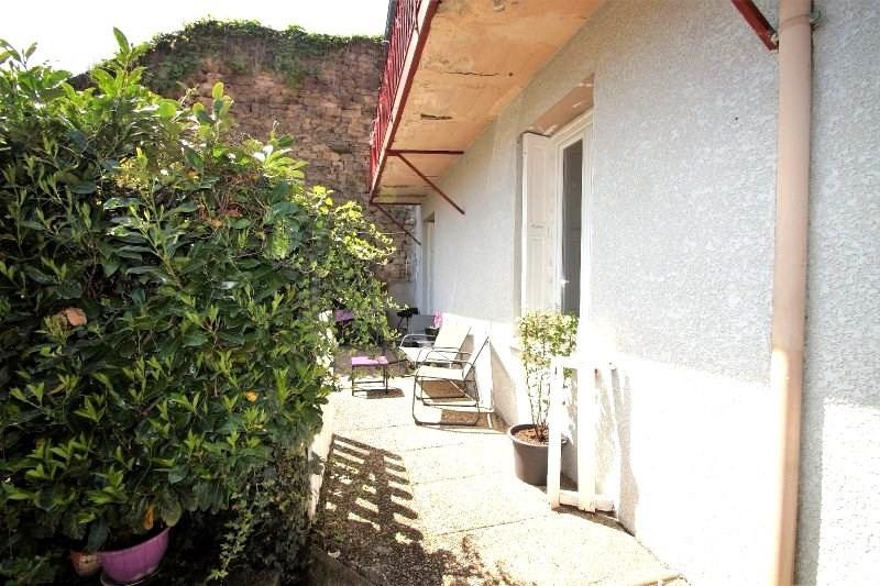 Verkoop  huis Firminy 120000€ - Foto 3