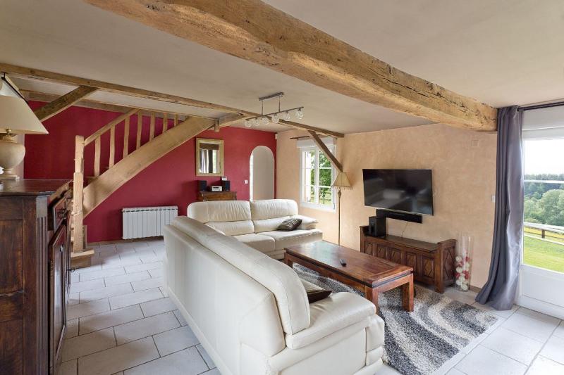 Venta  casa Saint paul 480000€ - Fotografía 4