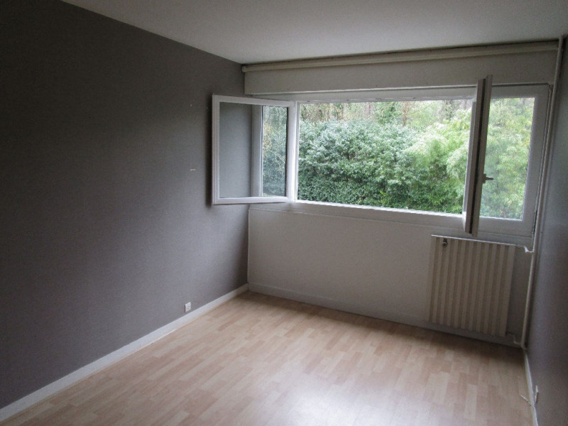 Sale apartment L etang la ville 273000€ - Picture 7