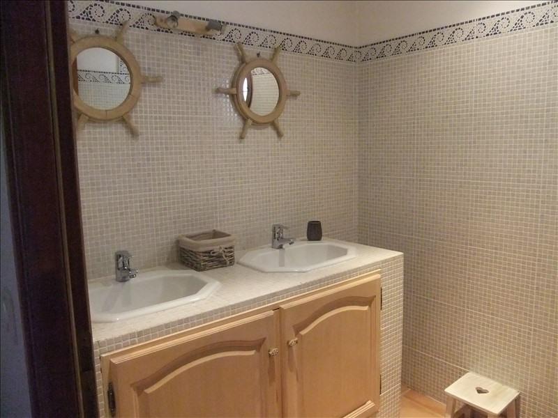 Verkoop  huis Modene 440000€ - Foto 9