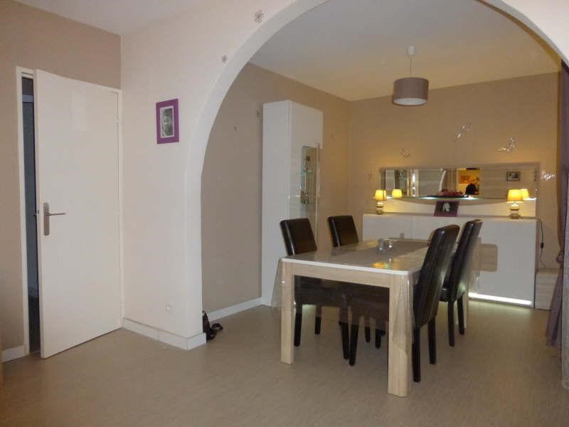 Sale apartment La valette du var 174 000€ - Picture 2
