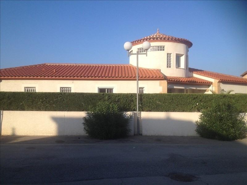 Vente de prestige maison / villa Le boulou 499000€ - Photo 8