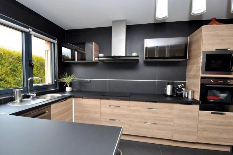Sale house / villa Vaugrigneuse 359000€ - Picture 7