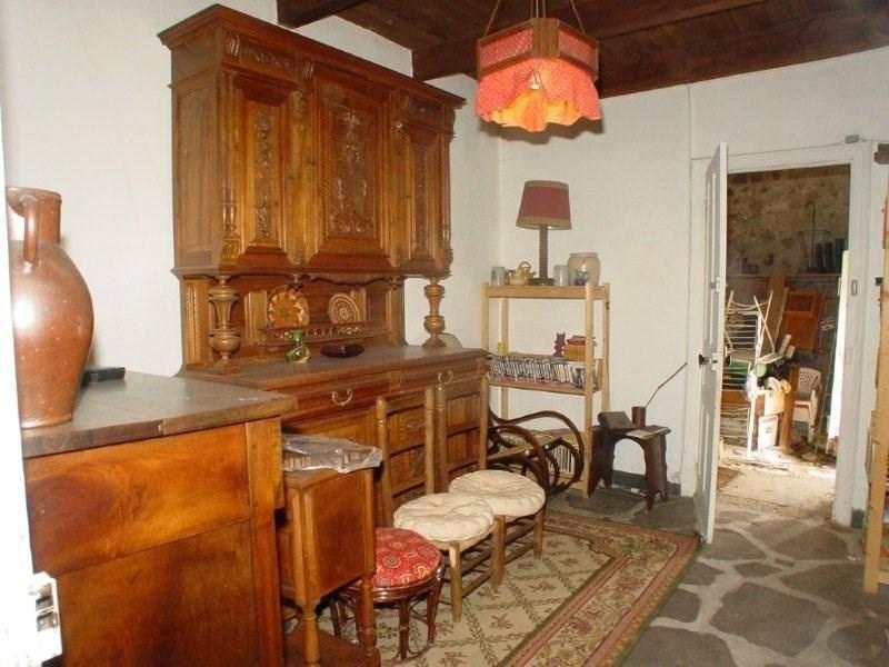 Sale house / villa Le chambon sur lignon 59000€ - Picture 2