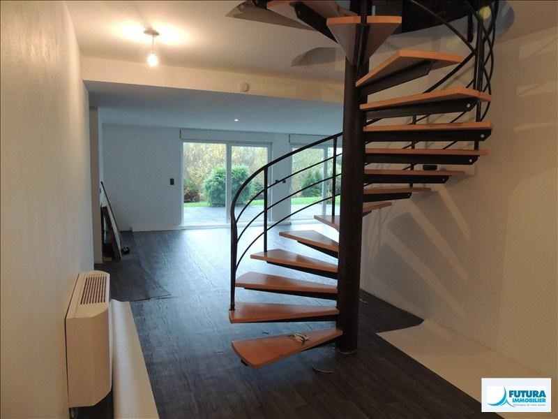 Vente maison / villa Sarreguemines 350000€ - Photo 5