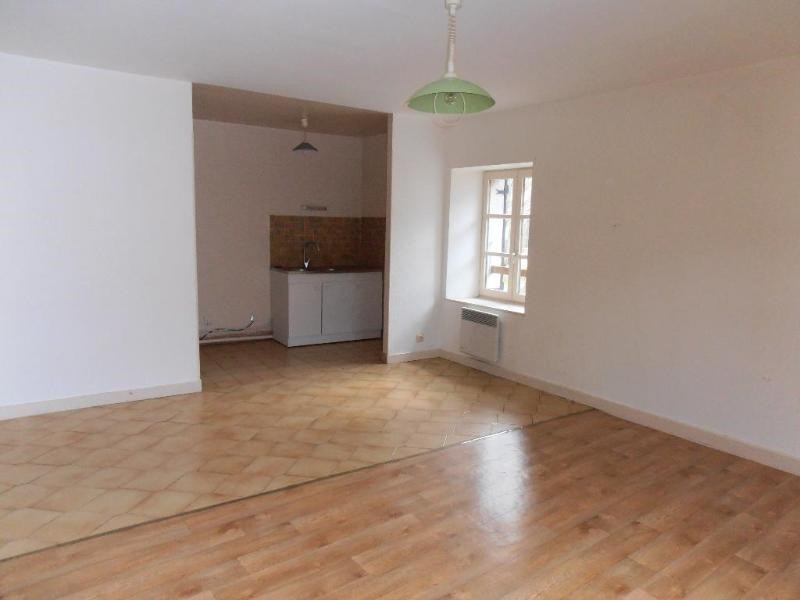 Location appartement Les neyrolles 420€ CC - Photo 2