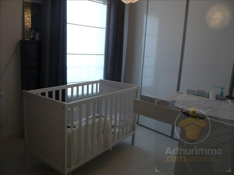 Vente appartement Chelles 211000€ - Photo 4