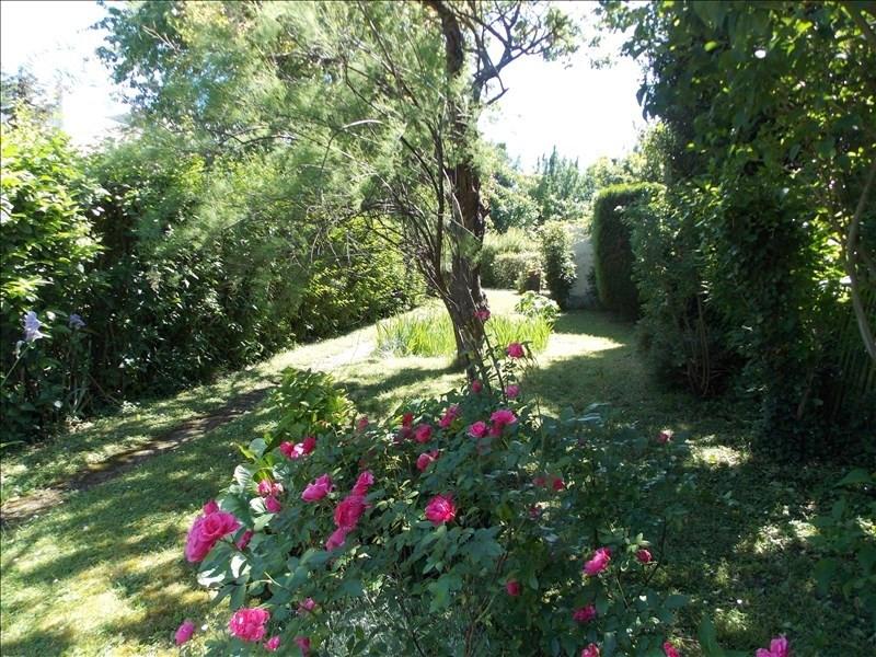 Sale house / villa Rueil malmaison 680000€ - Picture 7