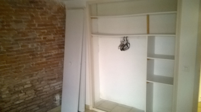 Location appartement Palais de justice 630€ +CH - Photo 4