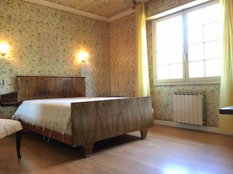 Sale house / villa Aire sur l adour 148000€ - Picture 4