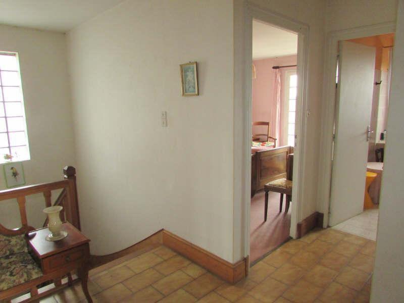 Vente maison / villa Villejesus 92650€ - Photo 12