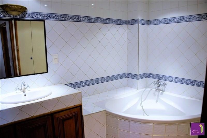 Vente maison / villa Bagnols sur ceze 170000€ - Photo 6
