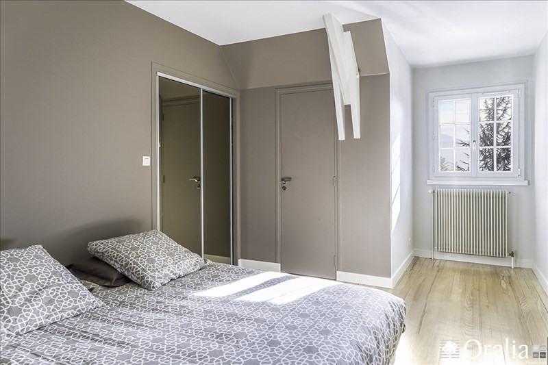 Vente maison / villa Voiron 549000€ - Photo 7