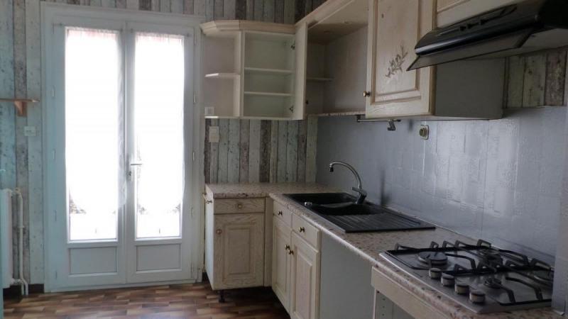 Vente maison / villa Agen 183000€ - Photo 2