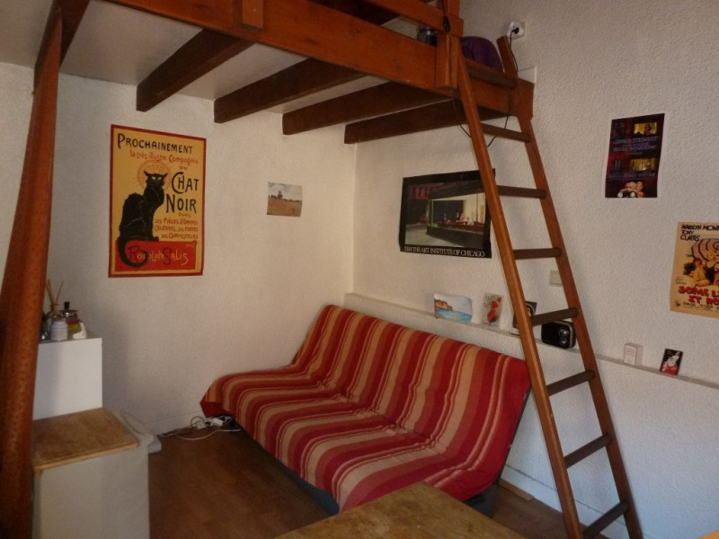 Location appartement Toulouse 378€ CC - Photo 3