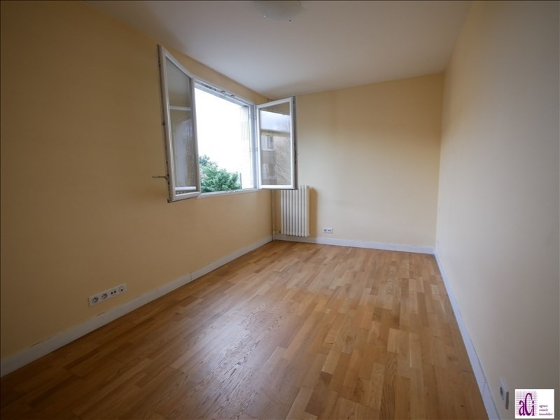 Sale apartment L hay les roses 239 000€ - Picture 4