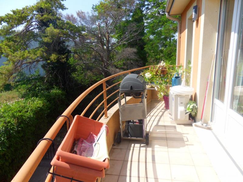 Vente appartement Entraigues sur la sorgue 190000€ - Photo 4