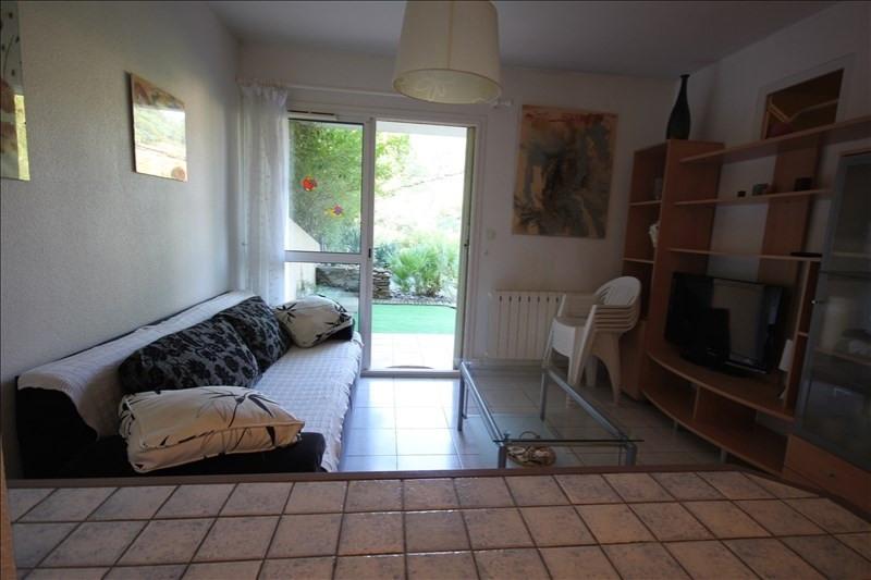 Vente appartement Collioure 199000€ - Photo 6