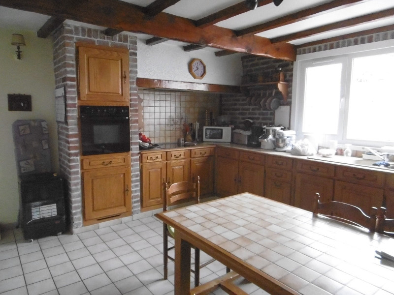 Sale house / villa Annoeullin 214 900€ - Picture 3