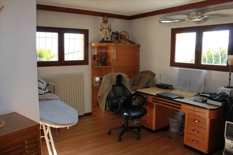 Verkoop  huis Jardin 385000€ - Foto 8