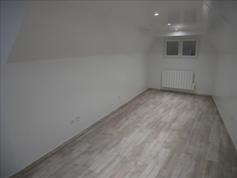 Locação apartamento Herblay 750€ CC - Fotografia 6