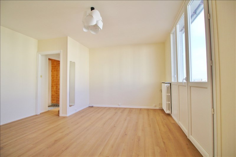 Vente appartement Chatou 180 000€ - Photo 2