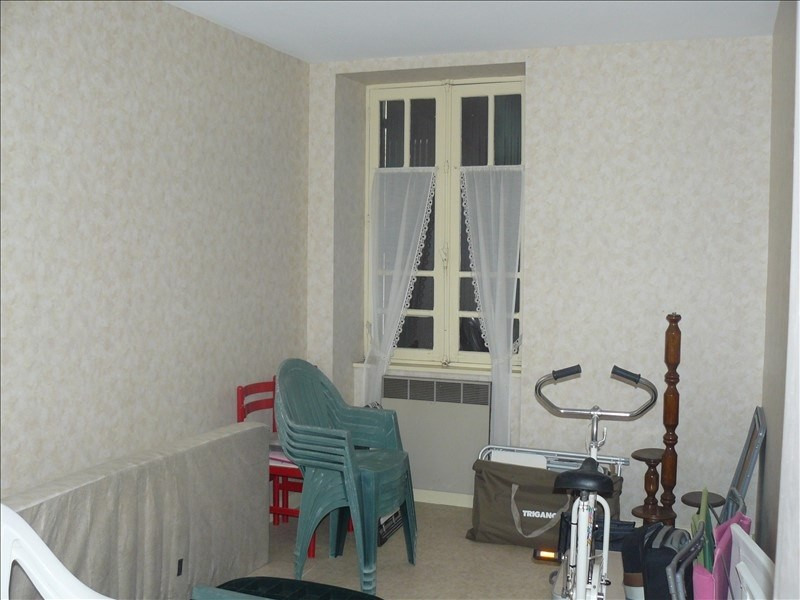 Vente immeuble Guegon 101 000€ - Photo 5