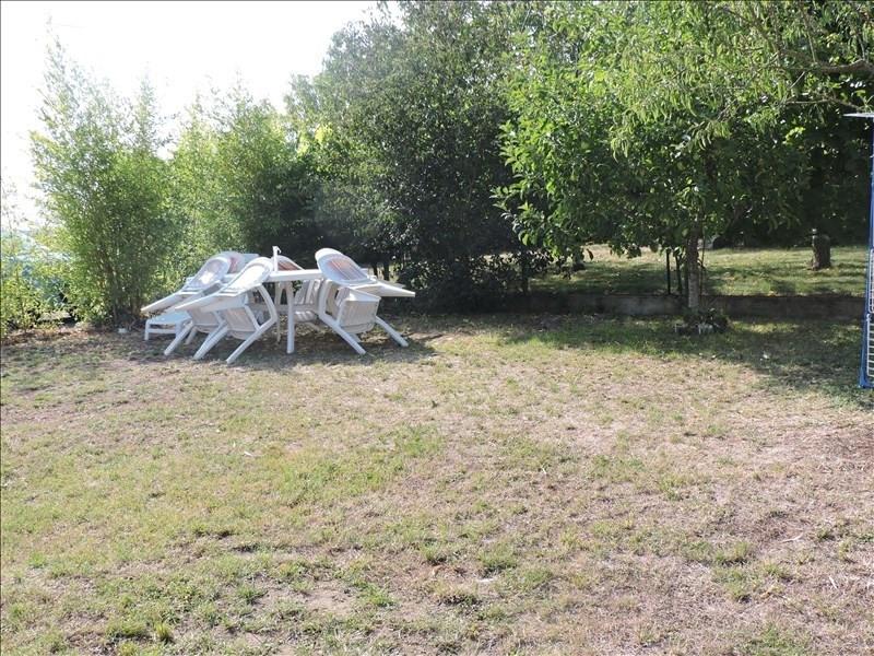 Vente maison / villa Mouzillon 169990€ - Photo 6