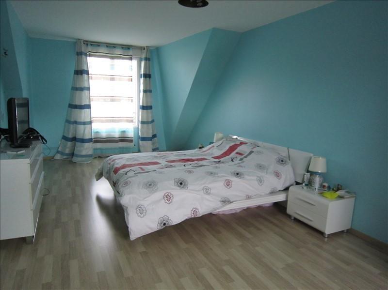 Venta  casa Longpont sur orge 480000€ - Fotografía 5