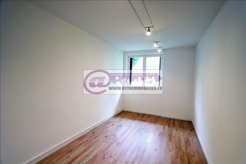 Vente appartement Epinay sur seine 189000€ - Photo 5