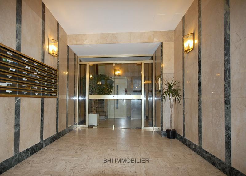 Affitto appartamento Paris 12ème 1420€ CC - Fotografia 9