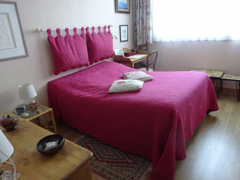 Vente appartement Chelles 176000€ - Photo 4