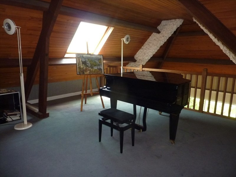 Revenda casa Thorigny sur marne 620000€ - Fotografia 4