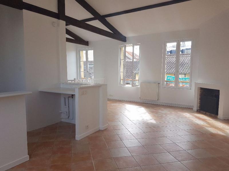 Location appartement St germain en laye 2645€ CC - Photo 3