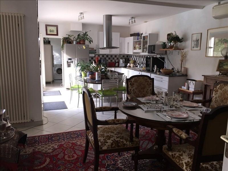 Vente de prestige maison / villa Saint sulpice de royan 574750€ - Photo 6
