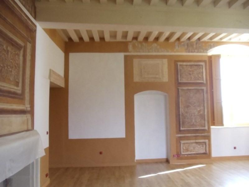 Location appartement Carquefou 1190€ CC - Photo 4