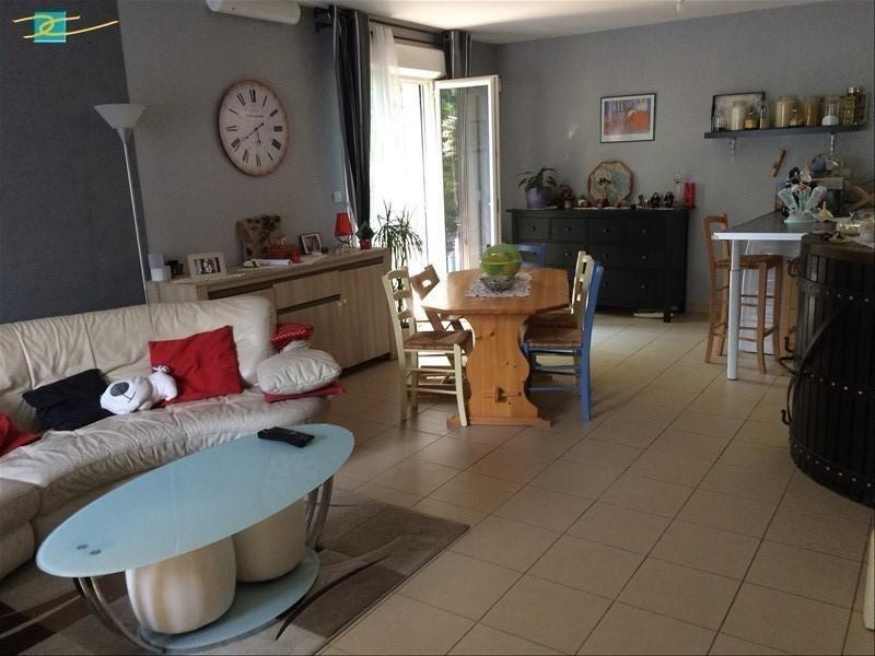 Vente maison / villa Margaux 249100€ - Photo 1